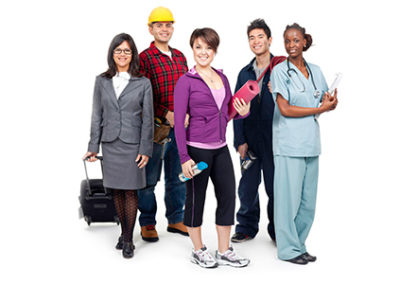 iStock-157567216-Rapid-Employment-Services-1024x1024